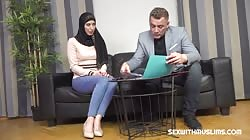 SexWithMuslims E150 Amy Dou - I want to be a good wife